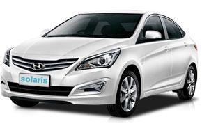 Hyundai-Solaris-2016