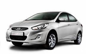 Hyundai-Solaris2