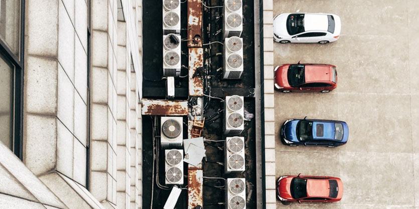 Прокат автомобилей в Краснодаре