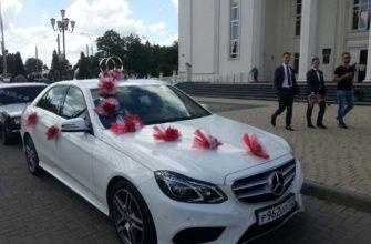 avto-na-svadbu-i-ukrasheniya (3)